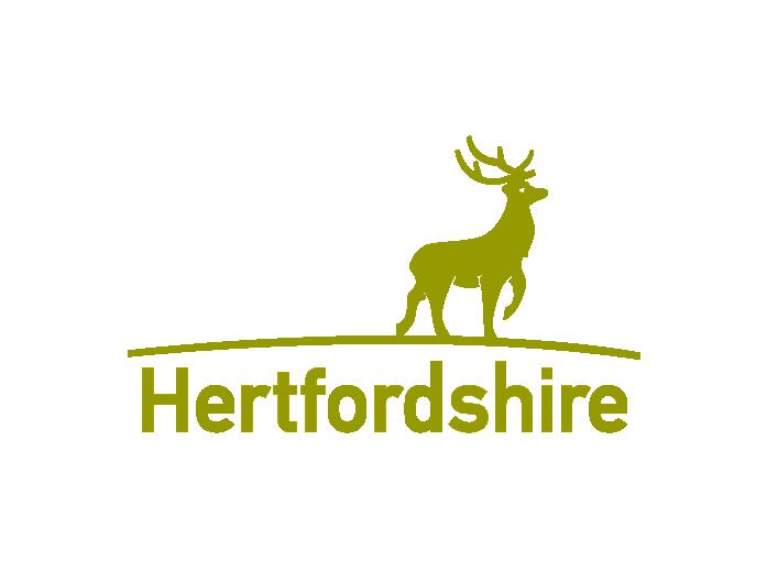 Herts_logo
